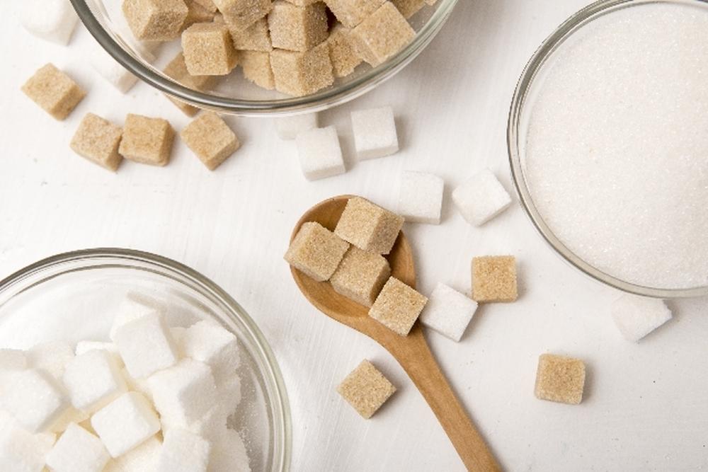 糖質ゼロの炭酸飲料