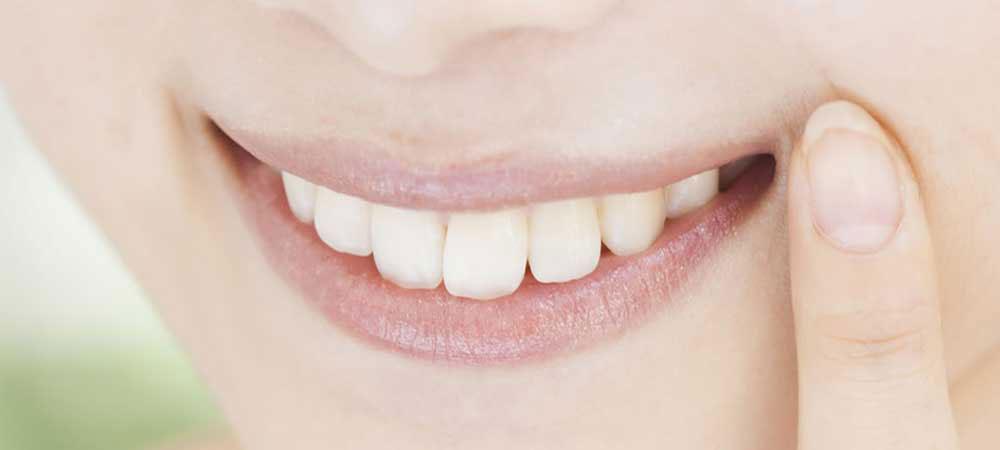 歯を抜歯から守る対策